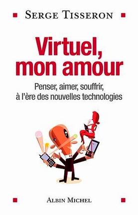 Virtuel mon amour